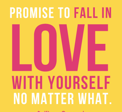 Mantra-Promise-to-Fall-in-love