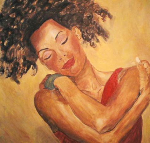 Woman-Self-Love.png